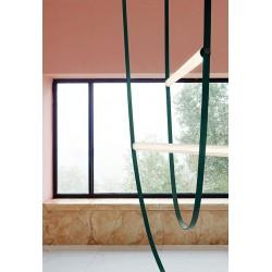 Suspension Wireline - Flos - oralto-shop.com