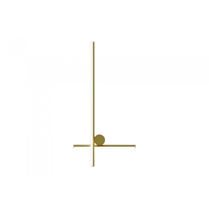 Applique Coordinates Wall 2 - Flos - oralto-shop.com