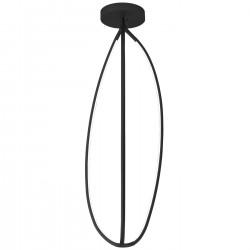 Plafonnier Arrival LED Large / Bluetooth Artemide - Oralto eshop