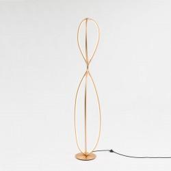 Lampadaire Arrival LED Artemide - oralto-shop.com