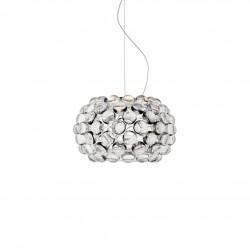 Suspension Caboche Plus Piccola / LED - Foscarini - Oralto-shop.com