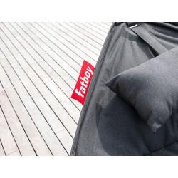 Hamac Headdemock Superb (structure + coussin) - FATBOY - oralto-shop.com