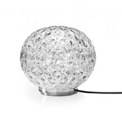 Lampe Mini Planet LED - Kartell - oralto-shop.com
