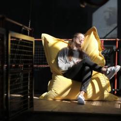 Original Slim Velvet - FATBOY - oralto-shop.com