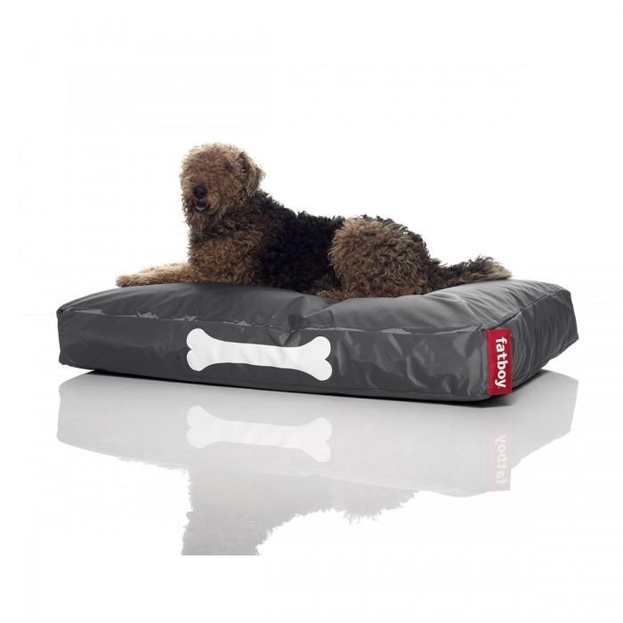 Doggielounge Nylon - FATBOY - oralto-shop.com