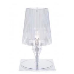 Lampe Take cristal - KARTELL - oralto-shop.com