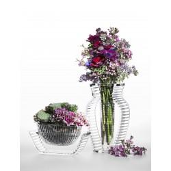 Vase I Shine - KARTELL - oralto-shop.com