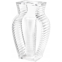 Vase I Shine - KARTELL