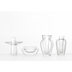 Vase U Shine - KARTELL - oralto-shop.com