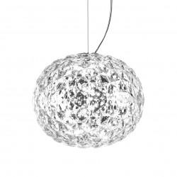 Suspension Planet LED - KARTELL - oralto-shop.com