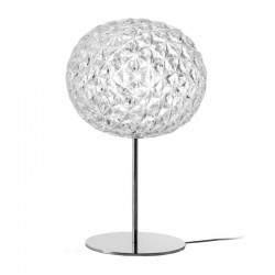 Lampe de table Planet LED...