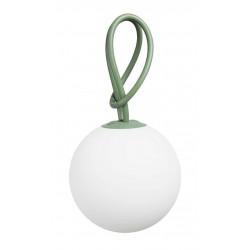 Lampe sans fil Bolleke LED...