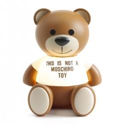 Lampe de table Toy Moschino - KARTELL - oralto-shop.com